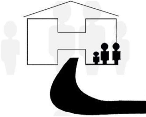 stanislaus housing authority rare openings for local subsidized housing lists mymotherlode com