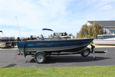 used lund boats for sale in michigan lund new and used boats for sale in michigan
