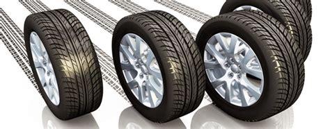 Car Tyres Price by Car Tyre Dealers Price In Nigeria Buy Best Bridgestone
