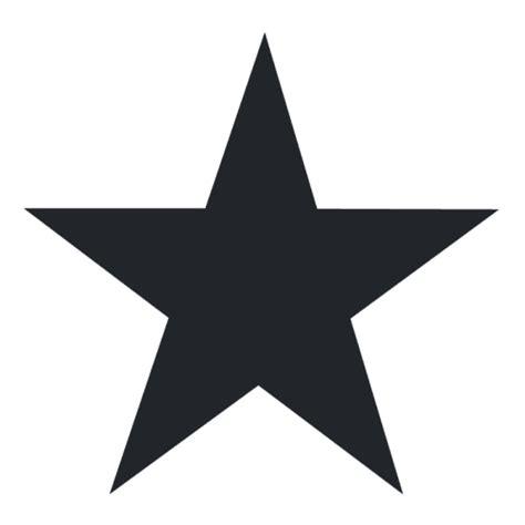 dark star black military red tribal pattern clips coat stern klein wandtattoo mini