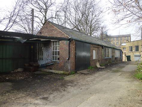 Commercial Garage For Sale by Garage For Sale In Garage Workshops Ash Miln