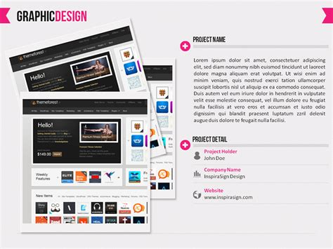 wydiwyg modern simple clean professional powerpoint wydiwyg modern simple clean presentation by