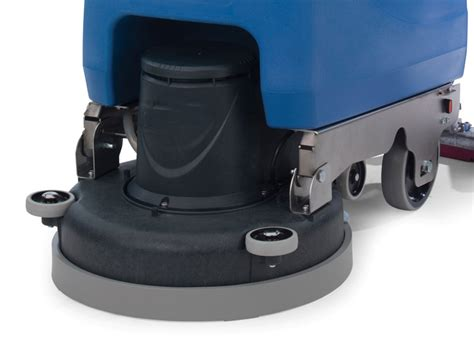 tt 4045 floor scrubber floor scrubbing machines