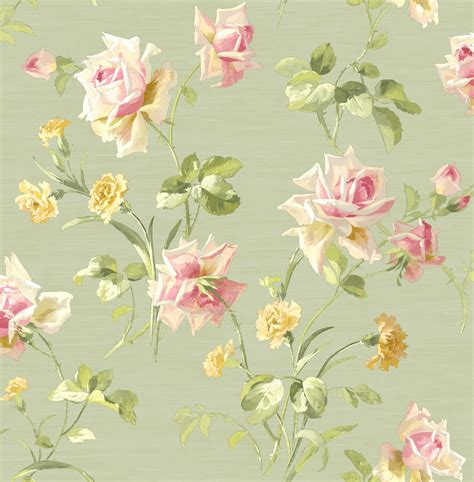 botanical print wallpaper botanical wallpaper