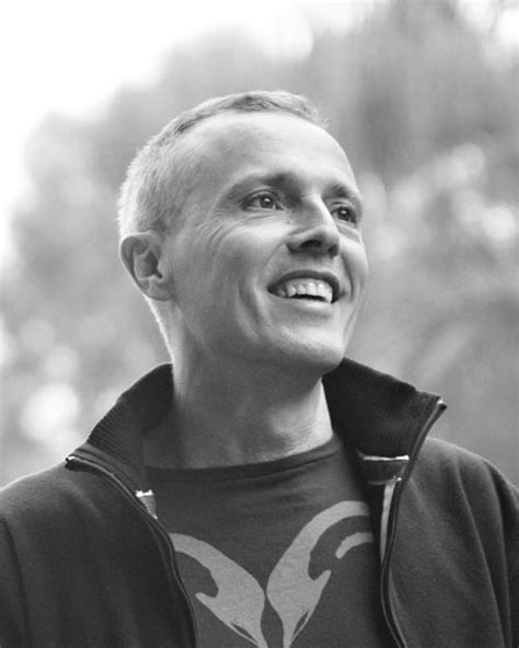 Curt Smith | Biography, Albums, Streaming Links | AllMusic