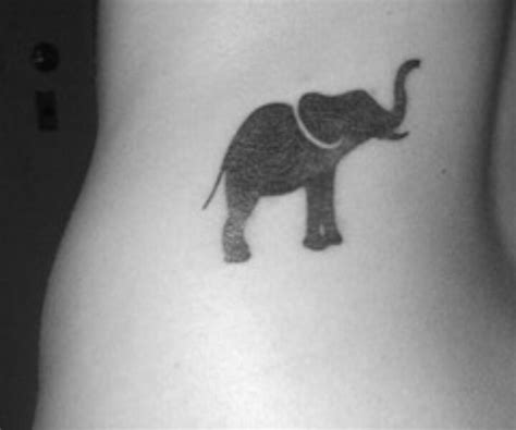 simple elephant tattoo meaning 111 best tattoos images on pinterest