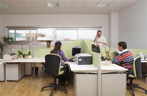 ufficio vendite azienda camaflor