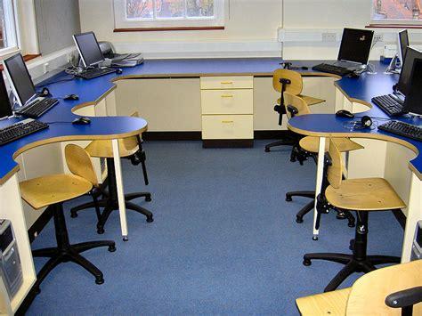 computer desks for schools computer desks for schools information technology