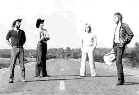 borderline band puyallup wa 1982 present