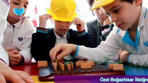 zeka oyunu zeka at 246 lyesi akıl oyunları quoridor oyunu youtube