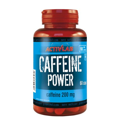 Stimulants Also Search For Caffeine Power 60 300 Capsules Pre Workout Energy Endurance Safe Stimulant Pills Ebay