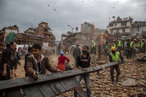 earthquake in nepal nepal earthquake updated 14 may volunteering in hong kong
