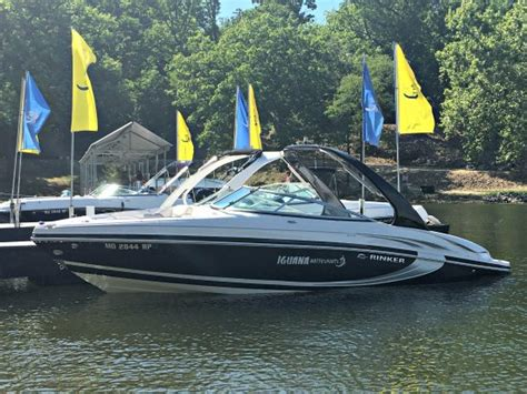 rinker boats lake of the ozarks lake of the ozarks bilder foton lake of the ozarks mo