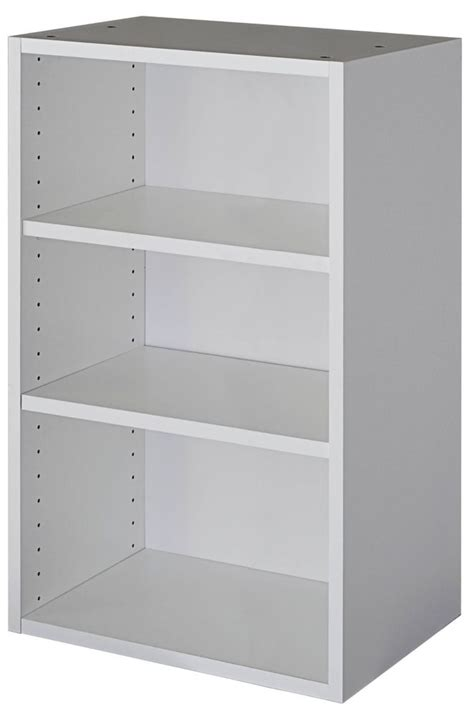 eurostyle wall cabinet 20 7 8 x 30 1 4 white the home