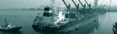 Chambre Arbitrale Maritime De chambre arbitrale maritime de