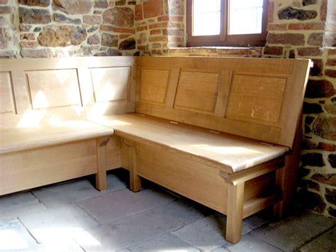 stühle esszimmer landhausstil wohnzimmer tvschrank bauen