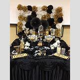 Great Gatsby Decorations   736 x 981 jpeg 130kB