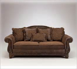 Leather Fabric Sofas 301 Moved Permanently