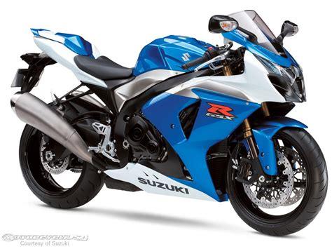 Suzuki Motors Designautos 2012 Suzuki Motorcycle