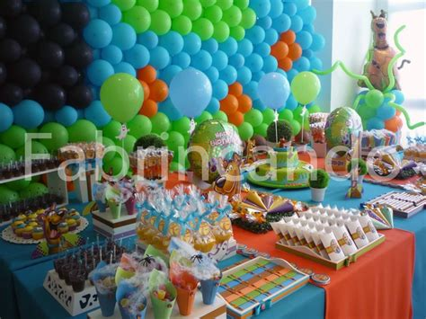 Scooby Doo Baby Shower Decorations by 55 Best Ideas About Scooby Doo Ideas On