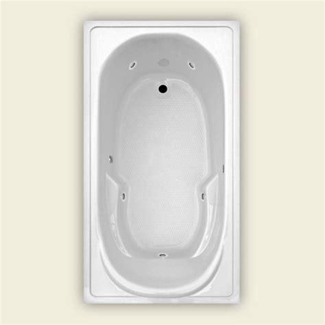jetta bathtubs jetta fiji j 12 whirlpool bathtub