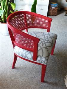 Yard Furniture Sale Yard Sale Chairs Remade Em For Marvelous