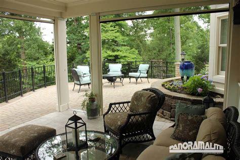 lanai porch patio lanai retractable screens stoett