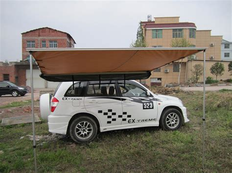 car side awning for cing images frompo