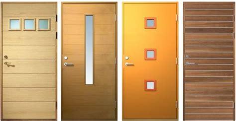 desain pintu dapur minimalis desain pintu kamar minimalis desain tipe rumah