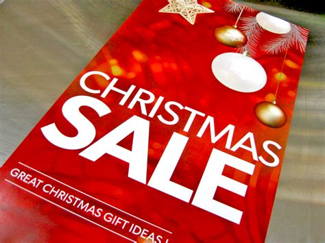designersalesigns com is your store quot christmas ready quot