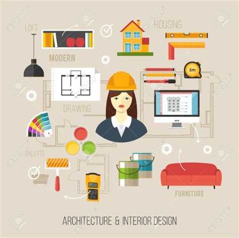 interior design tools interior design tools clipart interior design clip