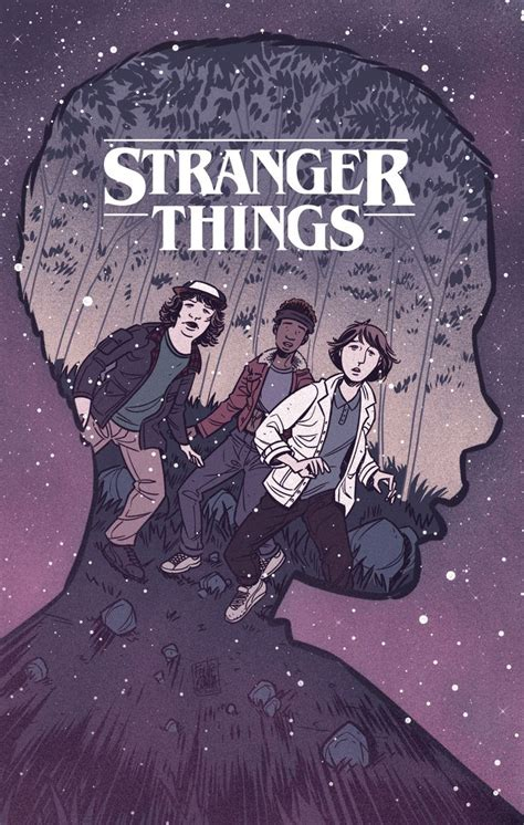 film seri stranger things 1331 best images about favorite posters on pinterest the