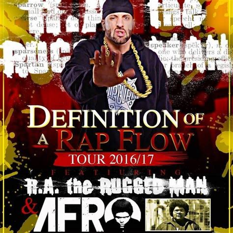 ra the rugged chains sa shows to look forward to in 2017 sa sound