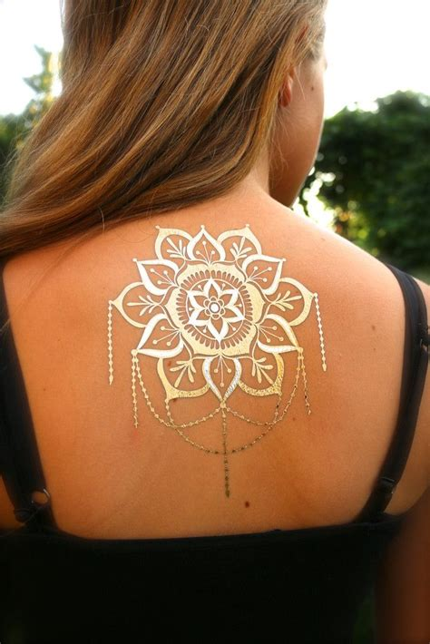 tribal henna tattoos mandala with chandelier flash tattoos inspiration