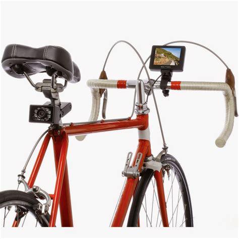 best bike makes 15 best bike gadgets part 6