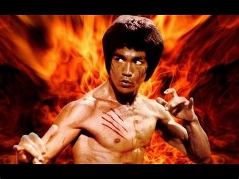 bruce lee biography wikipedia bruce lee biography and profile story about martial arts