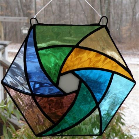 Stained Glass For Beginners by Beginner Stained Glass Patterns Stainedglass Window