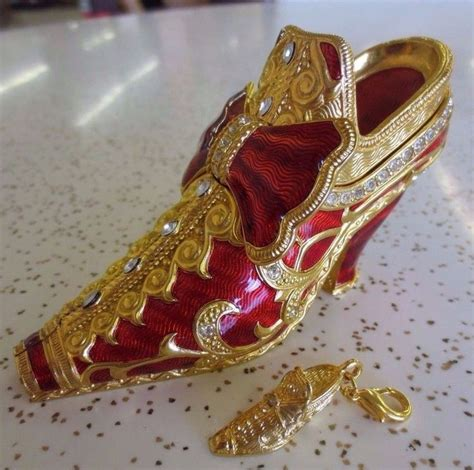 Limited Edition Grace Shoes Khusus Grosir 17 best images about edgar berebi pieces on brooches owl box and vintage