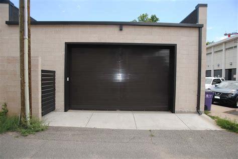 Overhead Door Denver Automatic Garage Door Cheyenne Wyoming Wageuzi