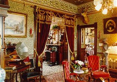 bed and breakfast eureka ca abigail s elegant victorian mansion bed and breakfast inn
