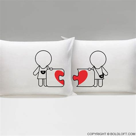 Valentines Gifts For Everyone Ly Fashion Finds by 604 Best Awesome Things To Buy Images On Cheap