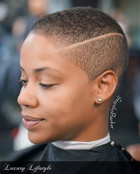 black womens short ceasar hair style 1000 images about tapered nappy happy on pinterest