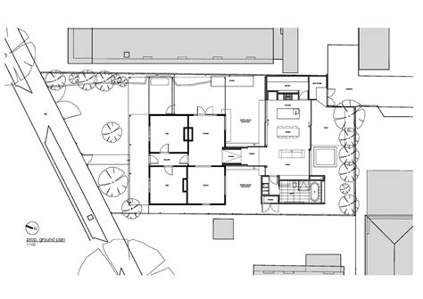 Awesome Floor Plan For House #3: Tunnel_House_-_Plans.jpg?1455755385