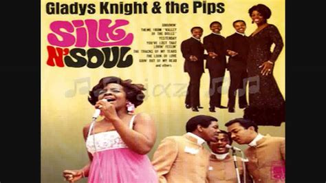 theme song valley of the dolls gladys knight the pips theme from valley of the dolls