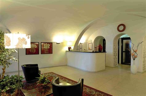 residence le terrazze residence le terrazze ligurien zum bestpreis