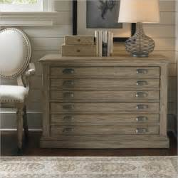 How To Build A Lateral File Cabinet Sligh Barton Creek Johnson 2 Drawer Lateral File Cabinet Traditional Filing Cabinets