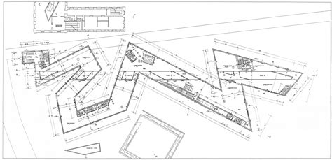 jewish museum berlin floor plan jewish museum berlin floor plan meze blog