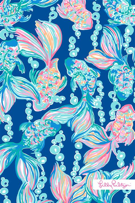 lilly pulitzer background lilly pulitzer wallpaper 76 wallpapers 3d wallpapers