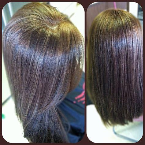 subtle hair color light ash brown hair color subtle caramel highlights