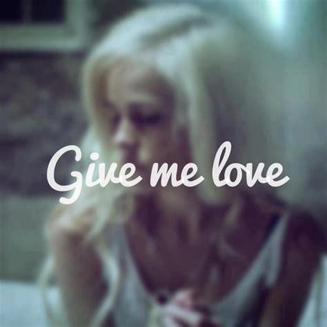 ed sheeran give me love lyrics ed sheeran give me love lyrics ed sheeran fanpop page 11
